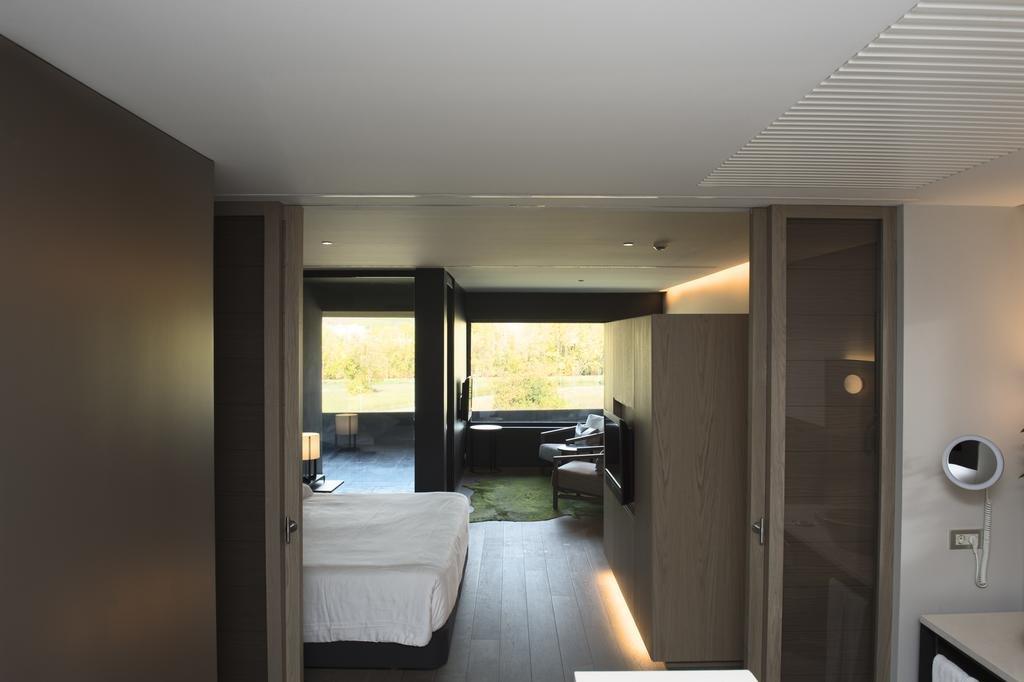 Hotel Alma Pamplona Image 3