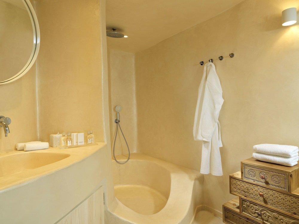 Astra Suites, Santorini Image 4