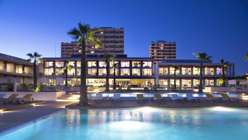 Pestana Alvor South Beach All-suite Hotel Image 17