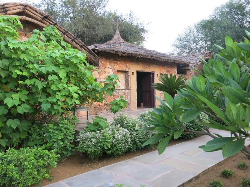 Anopura Resort Image 2
