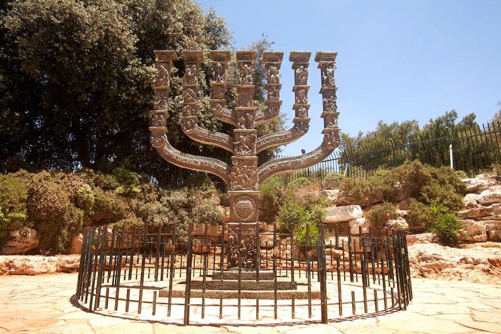 Dan Panorama Jerusalem Hotel Image 41