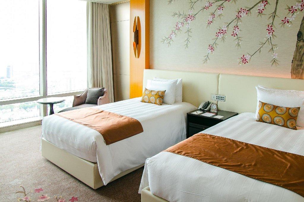 Lotte Hotel Hanoi Image 15
