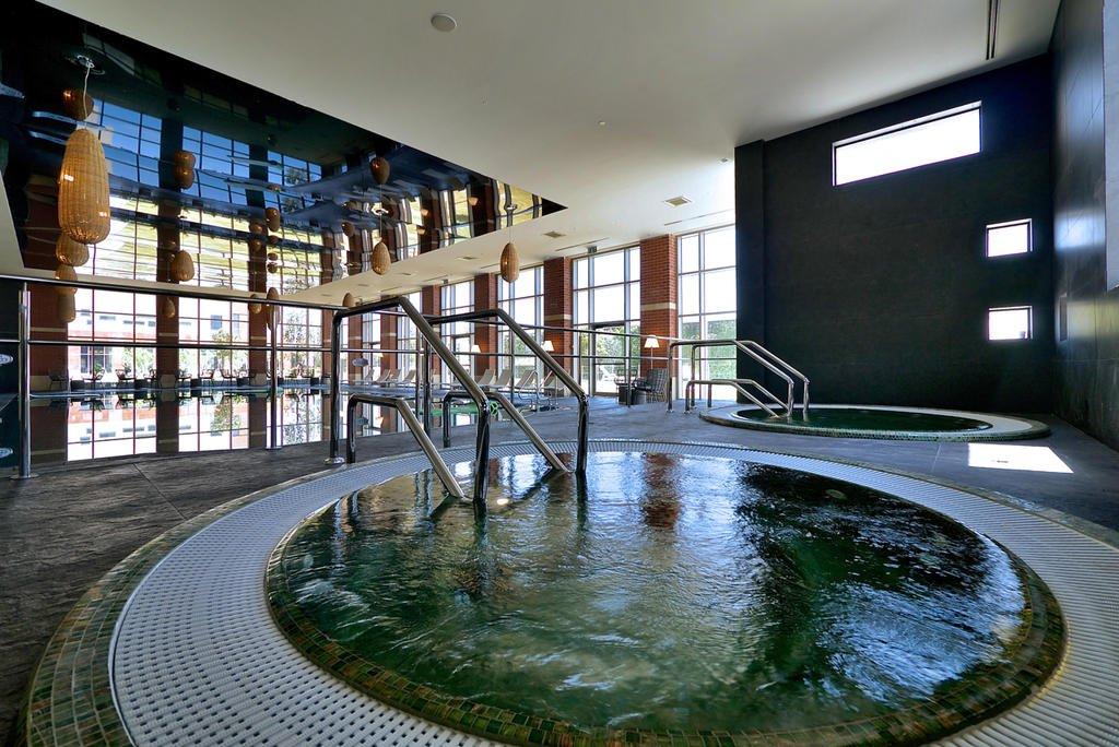 Cramim Resort & Spa Image 10