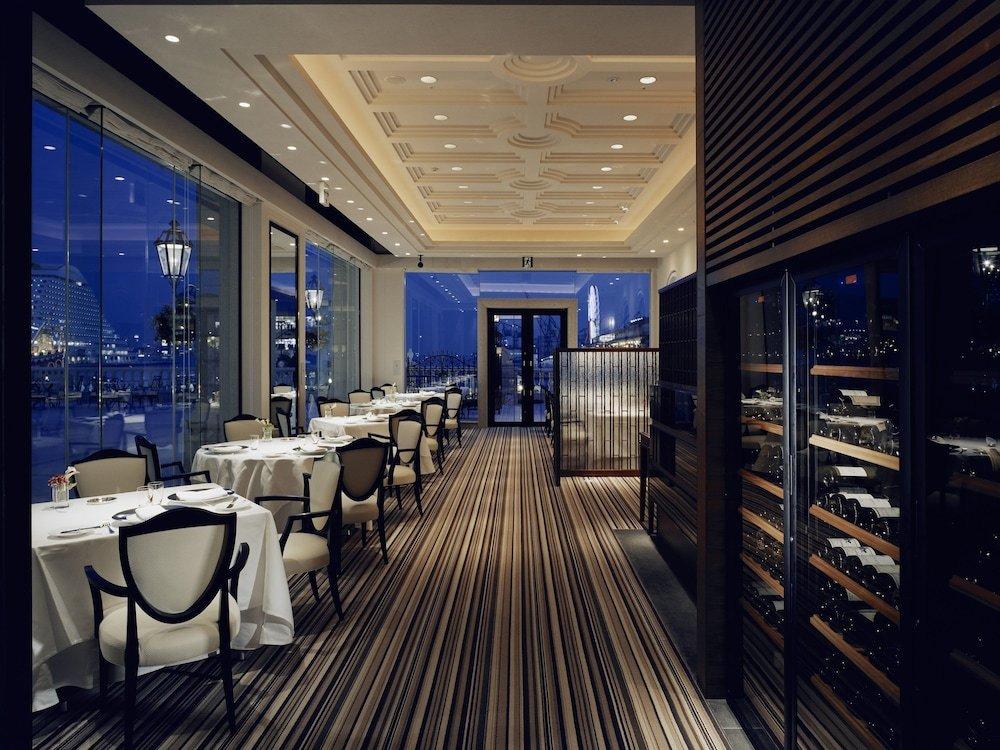Hotel La Suite Kobe Harborland Image 2