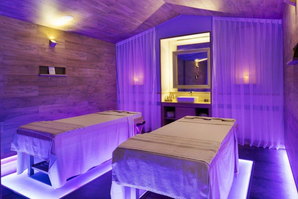 Fusion Suites Saigon, Ho Chi Minh City Image 33