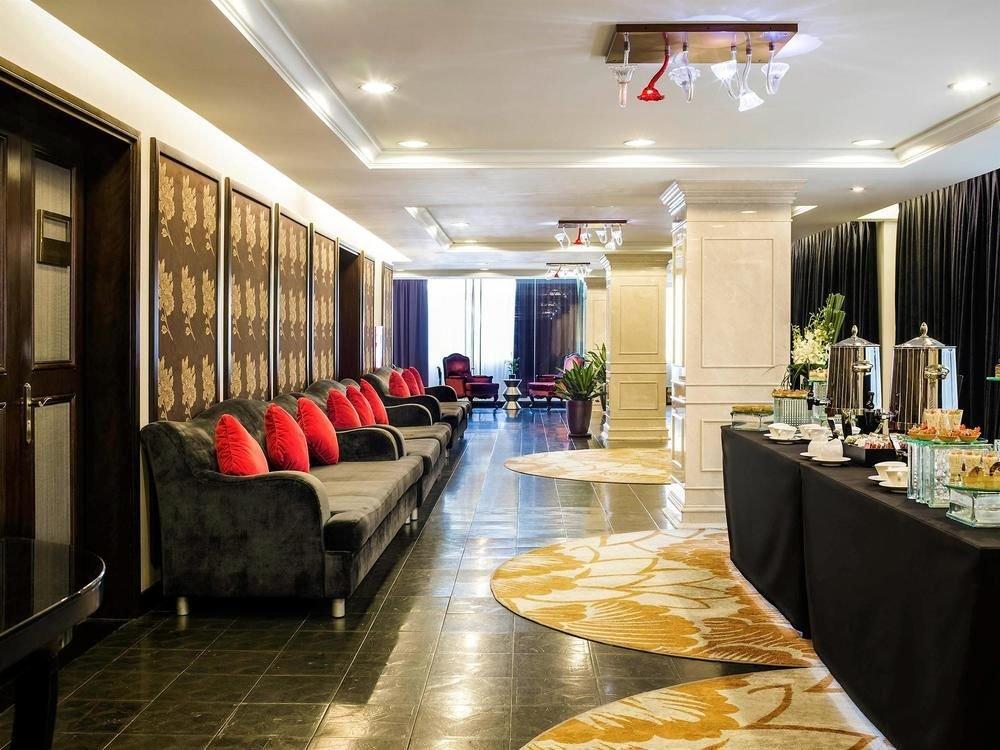 Hotel De L'opera Hanoi - Mgallery Image 20