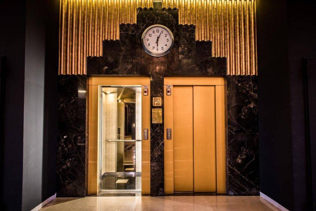 Le Casablanca Hotel Image 16