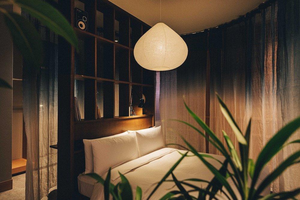 Hotel K5, Tokyo Image 19