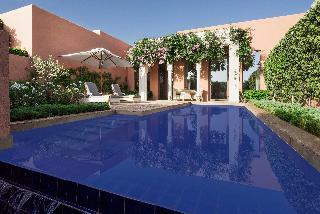 The Oberoi Marrakech Image 29