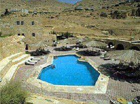 Hayat Zaman Hotel & Resort Image 1