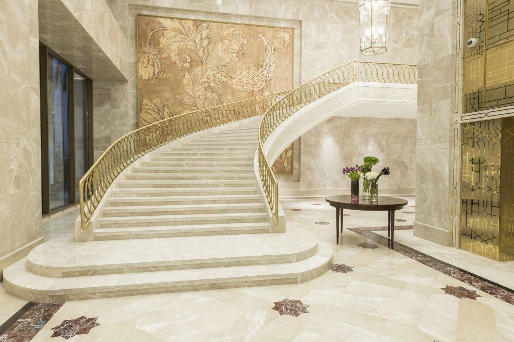 The Hotel Galleria By Elaf, Jeddah Image 36