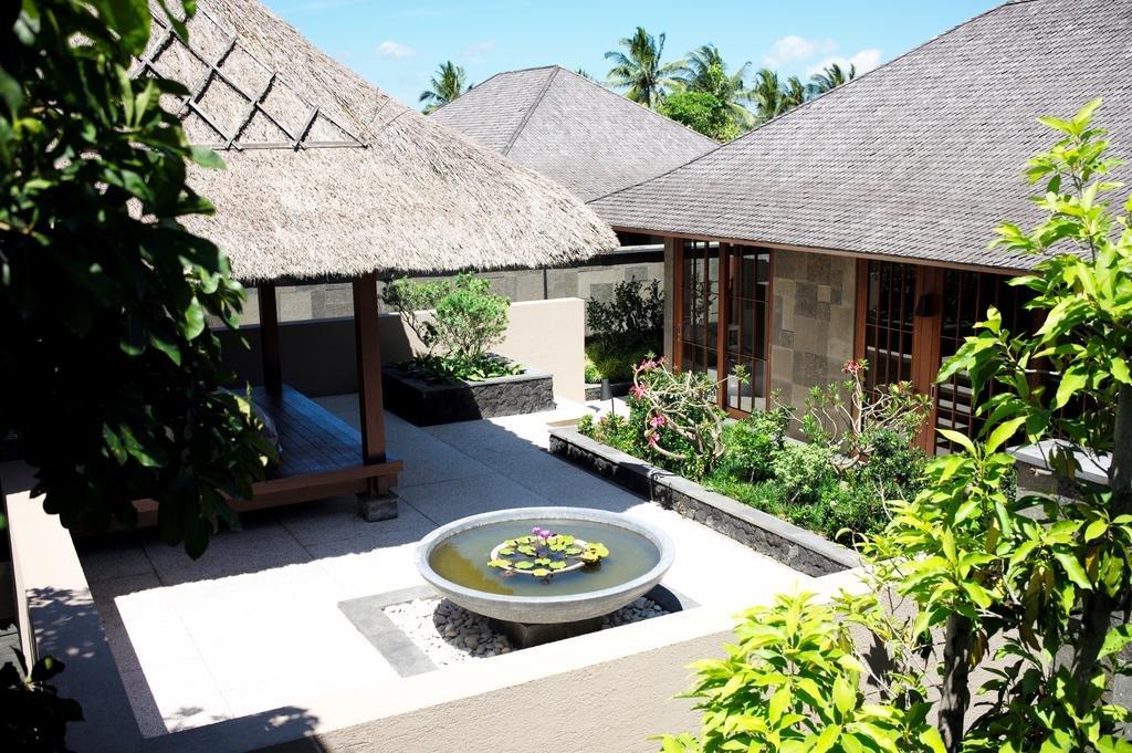 Hoshinoya Bali Image 3