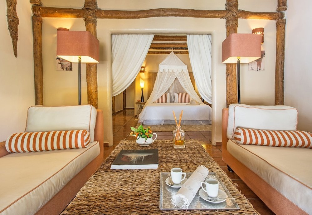Casasandra Boutique Hotel Image 43