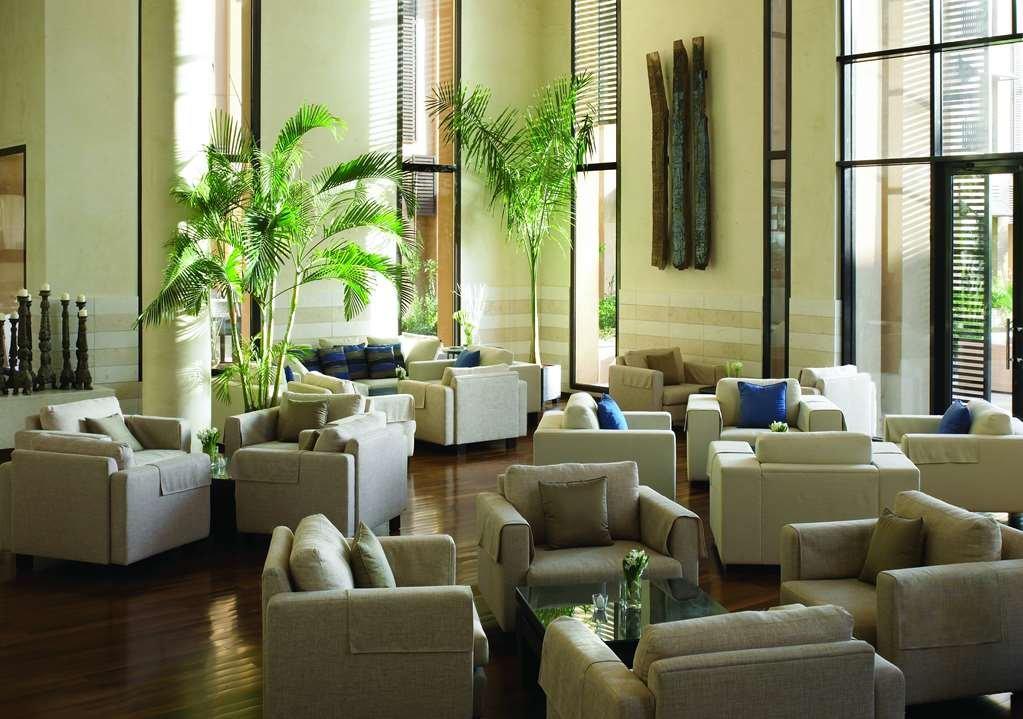 Park Hyatt Jeddah - Marina, Club And Spa Image 22