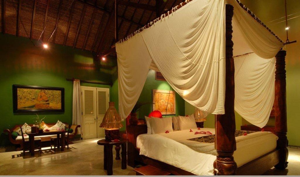 Hotel Tugu Lombok Image 26
