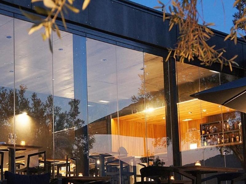 Vivood Landscape Hotel - Adults Only Image 24