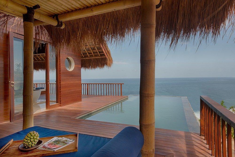 Lelewatu Resort Sumba Image 45