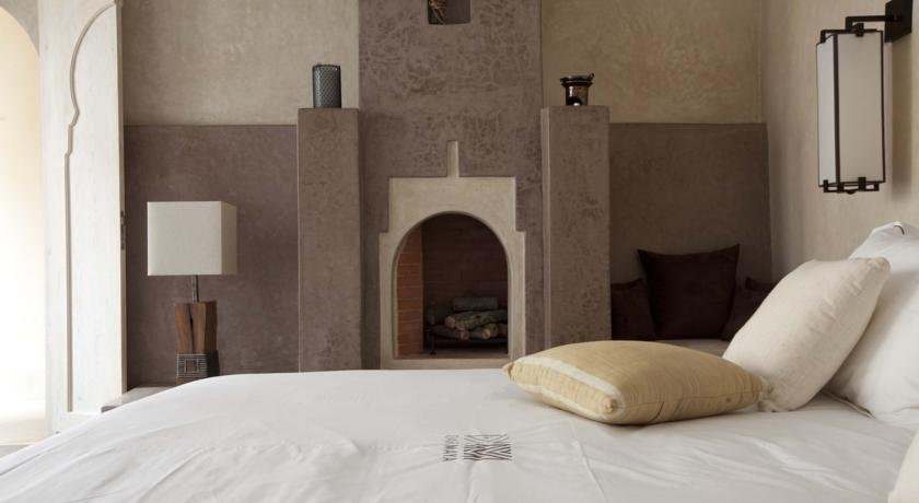 Riad Dar Maya Image 3