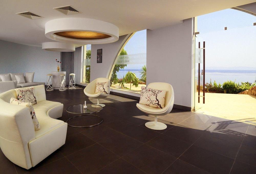 Le Meridien Dahab Resort Image 0