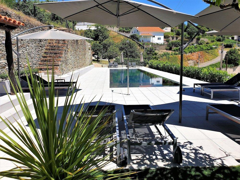 Quinta Da Palmeira - Country House Retreat & Spa Image 2