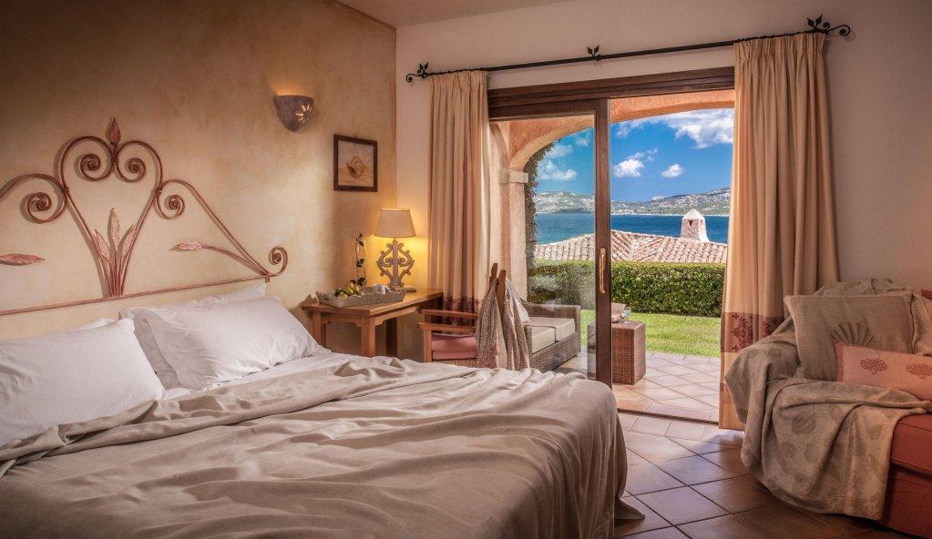 Villa Del Golfo Lifestyle Resort, Cannigione Image 3