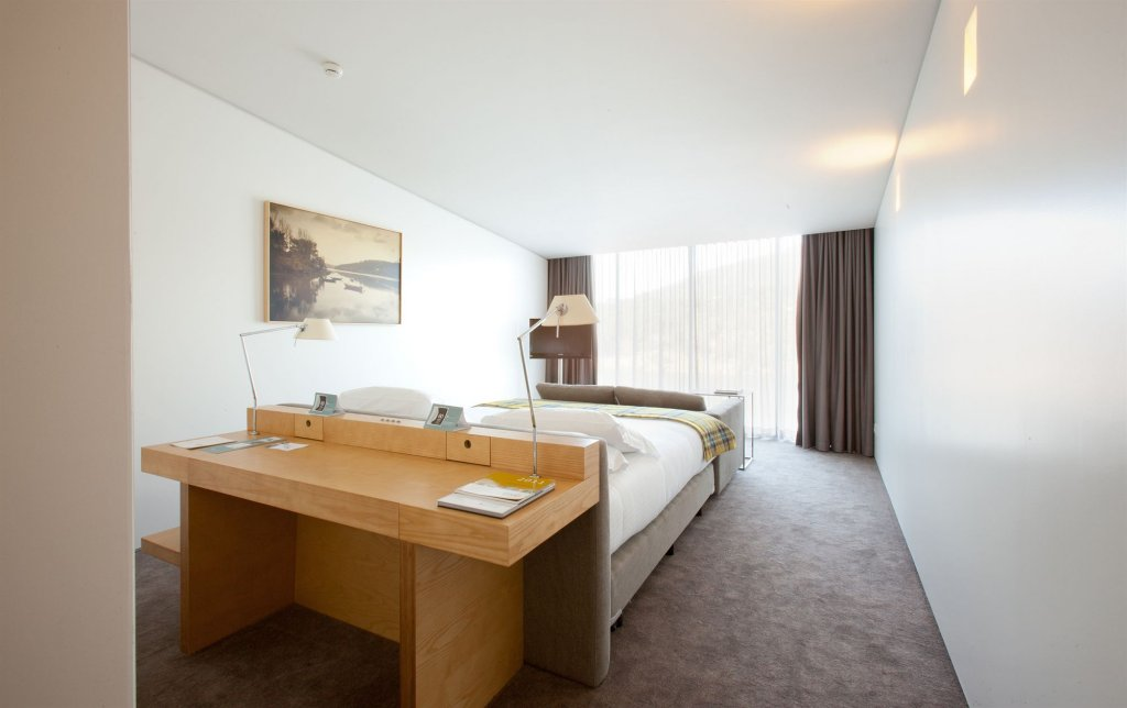 Douro41 Hotel & Spa Image 2