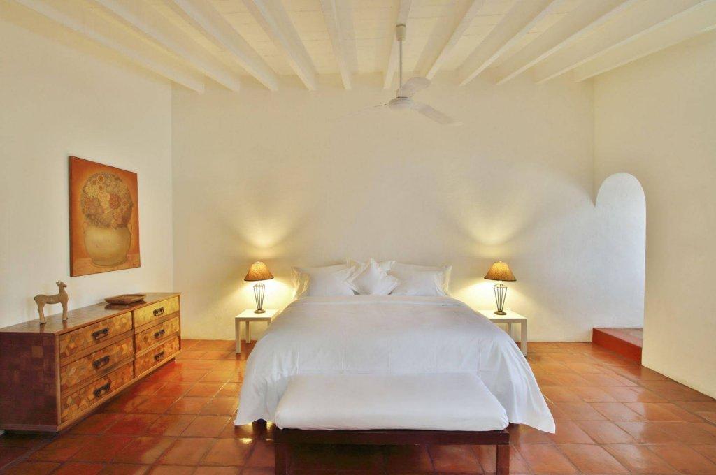 Hotel Amomoxtli,  Tepoztlan Image 24