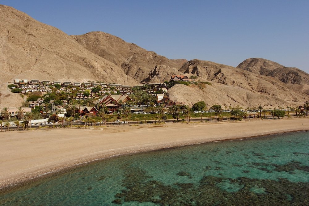Orchid Eilat Image 30