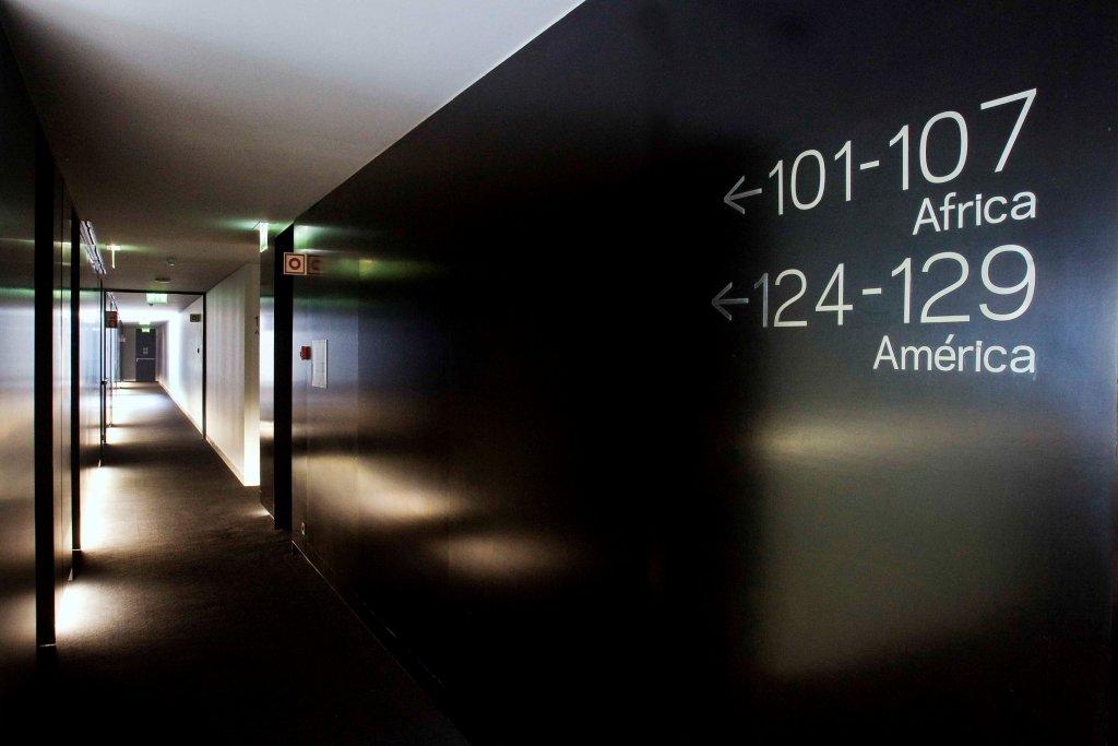 Altis Belem Hotel & Spa Image 11
