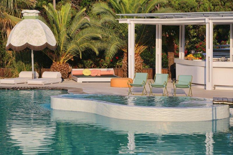 Ekies All Senses Resort Image 44