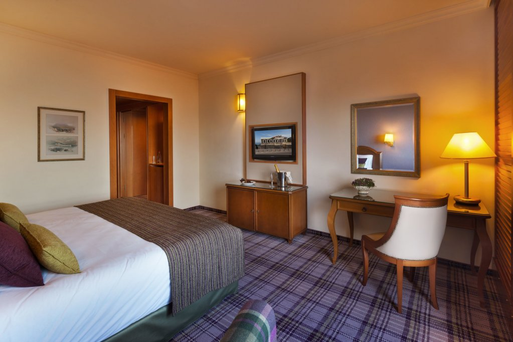 The Scots Hotel, Tiberias Image 14