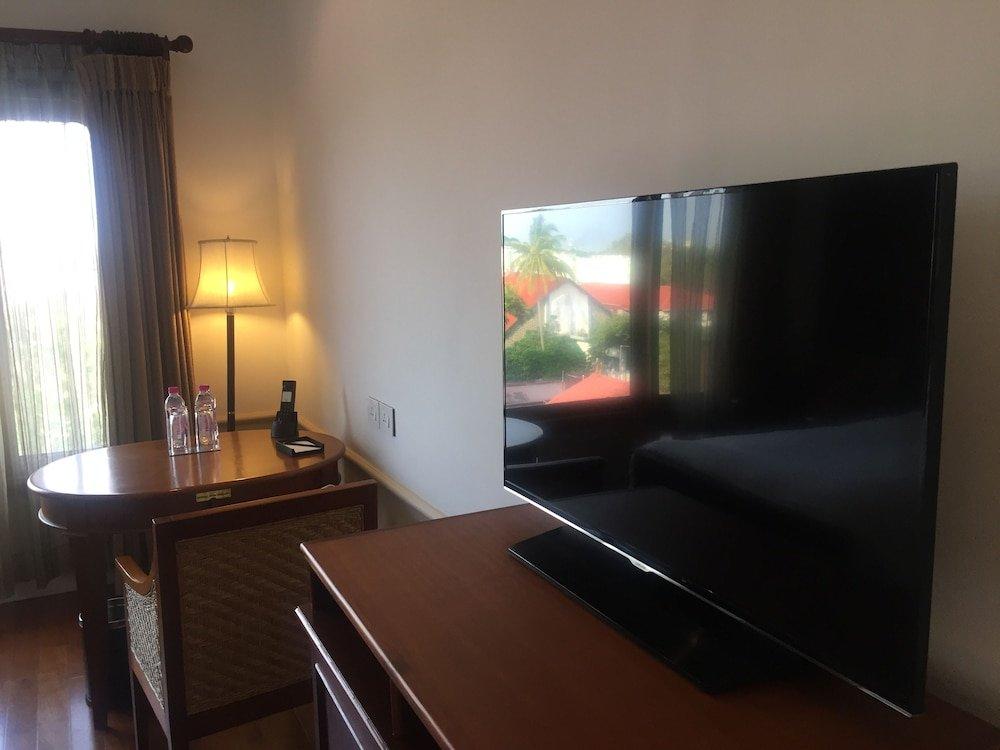Taj Malabar Resort & Spa, Cochin Image 44