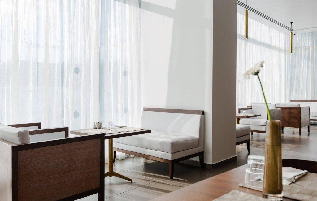 Prima Link Hotel, Petach Tikva Image 6