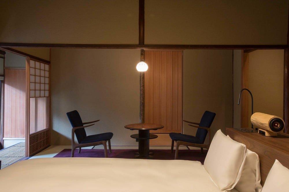 Luxury Hotel Sowaka Image 14