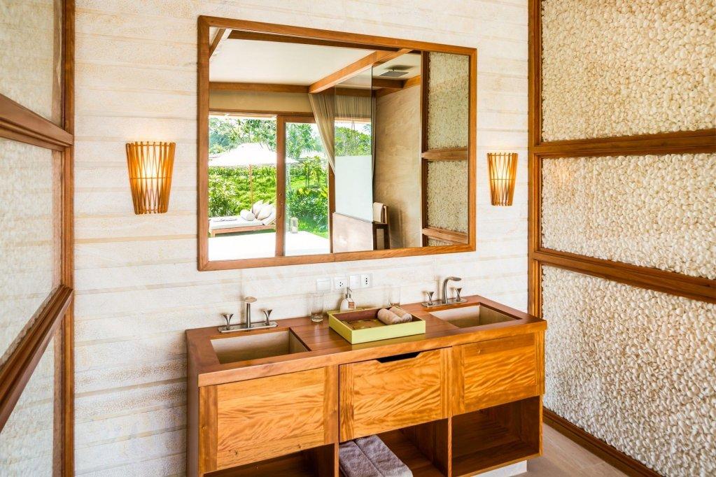 Fusion Resort Phu Quoc Image 14