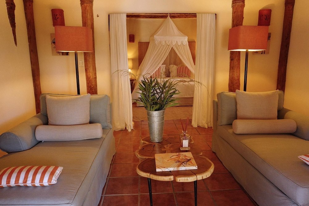 Casasandra Boutique Hotel, Isla Holbox Image 5