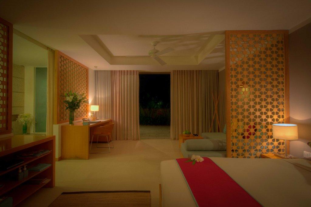 Mia Resort Nha Trang Image 22