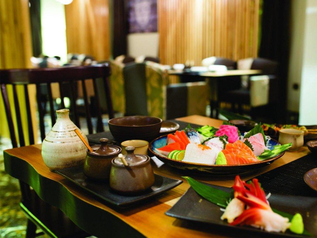 Hotel Royal Hoi An - Mgallery Image 32