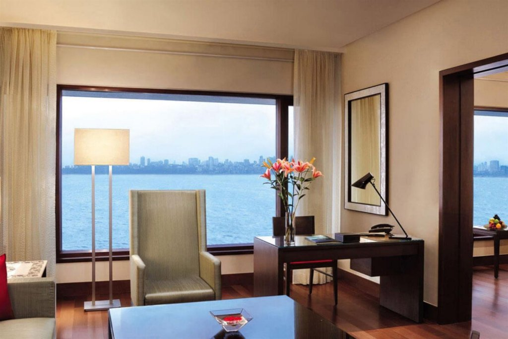 The Oberoi Mumbai Image 7
