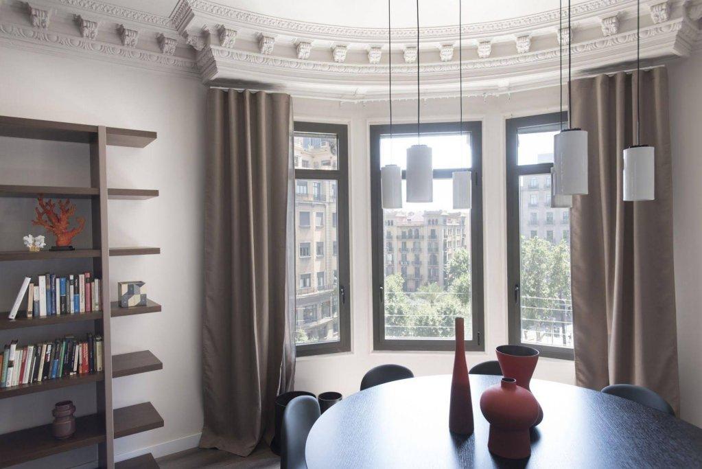 Casagrand Luxury Suites Image 20