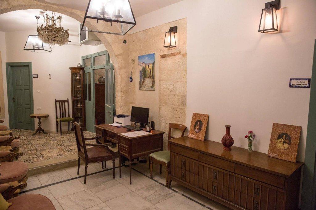 Michel House, Nazareth Image 5