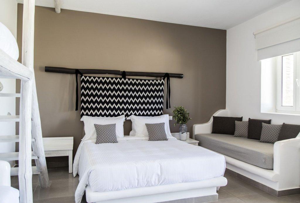 My Mykonos Hotel Image 1