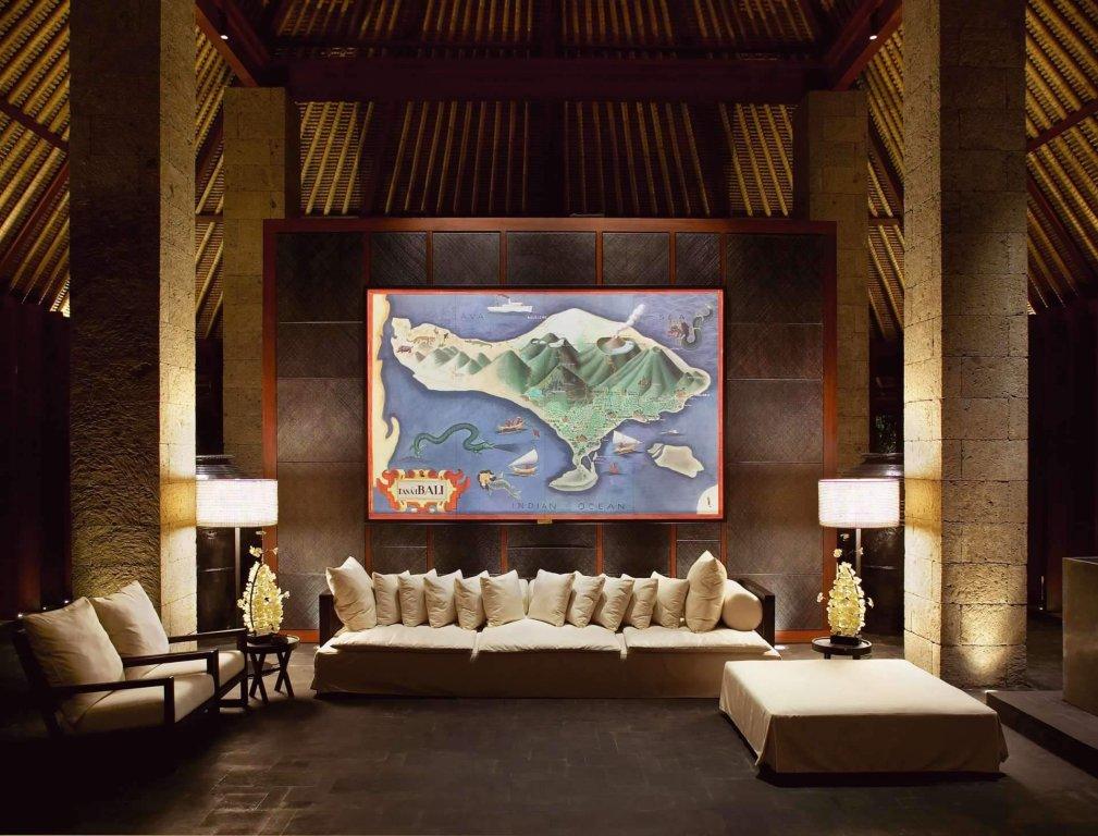 Bulgari Resort Bali Image 45
