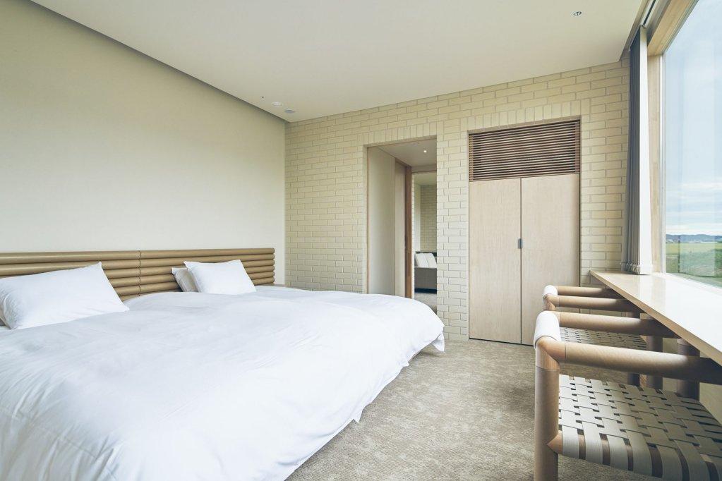 Shonai Hotel Suiden Terrasse Image 1