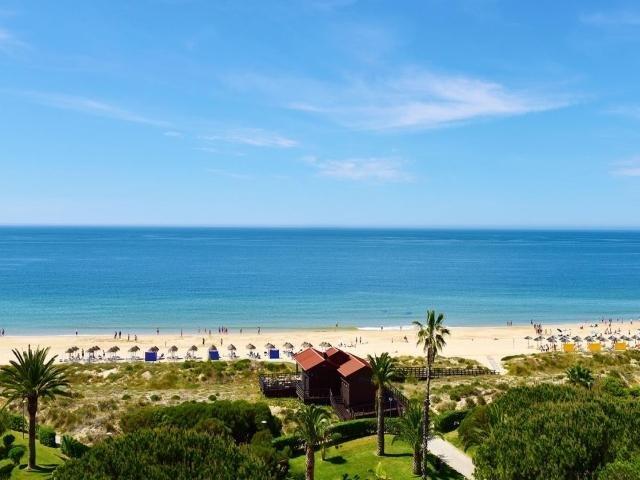 Pestana Alvor South Beach All-suite Hotel Image 40