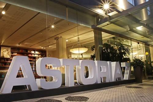 Astoria7, San Sebastian Image 13