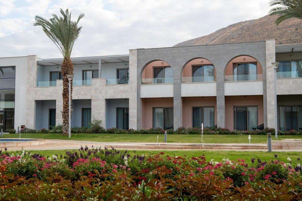 Magdala Hotel, Migdal Image 48