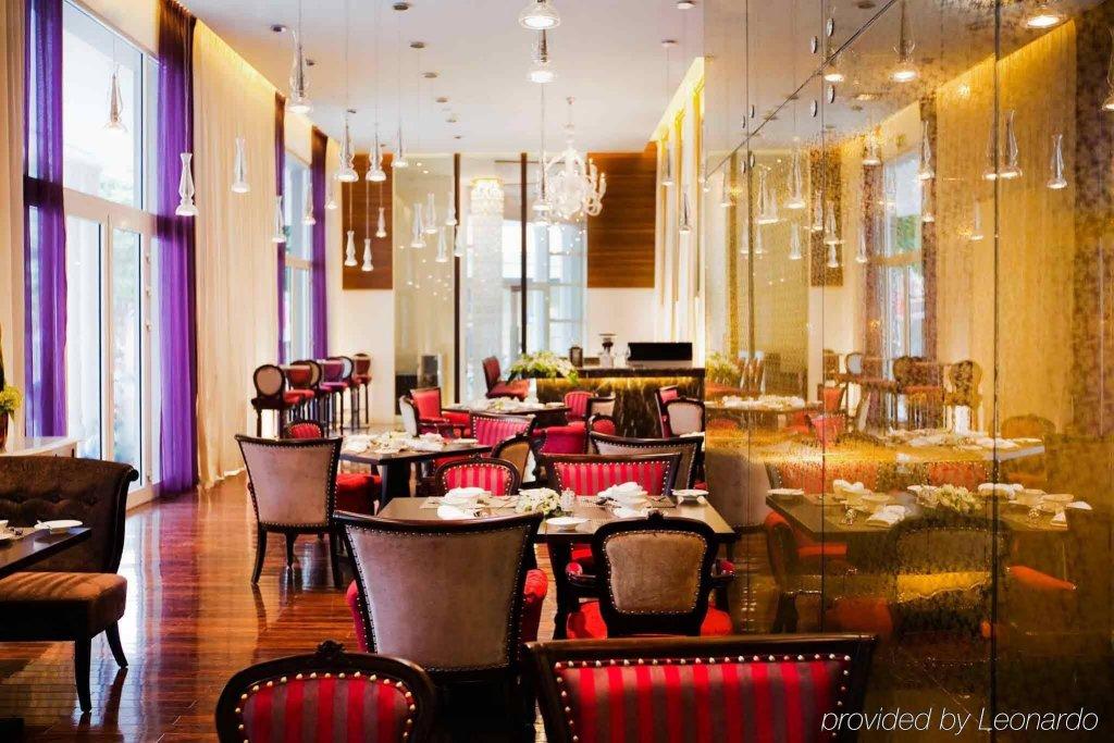 Hotel De L'opera Hanoi - Mgallery Image 13