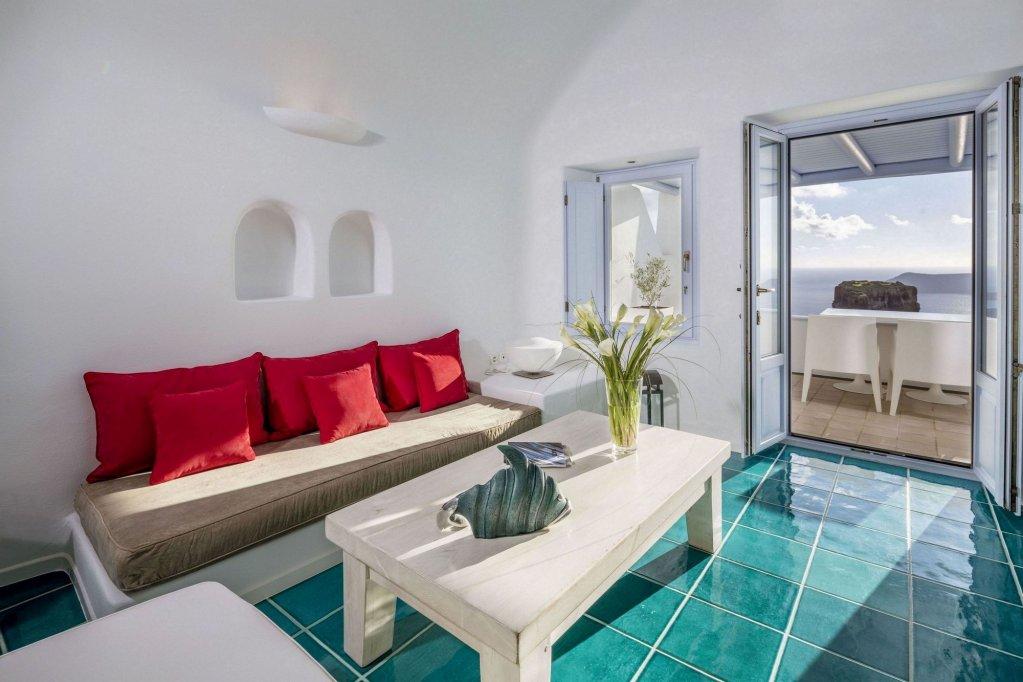 Astra Suites, Santorini Image 2