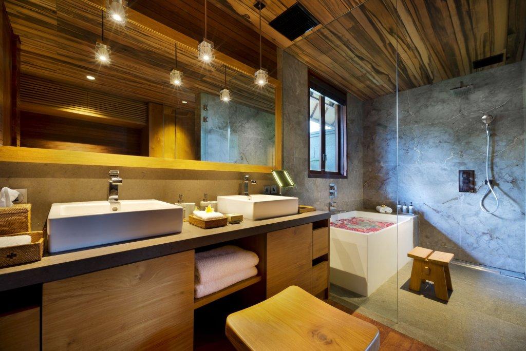 Hoshinoya Bali, Ubud Image 18